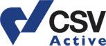 logo_csv_active_pag153x67