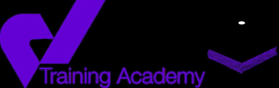 CSV Academy
