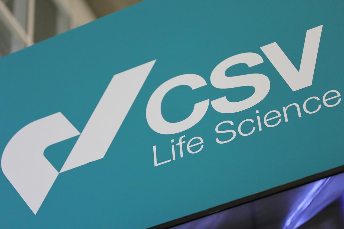 csv ls group fair CPhI