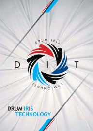 cover-drum-iris-technology-2019